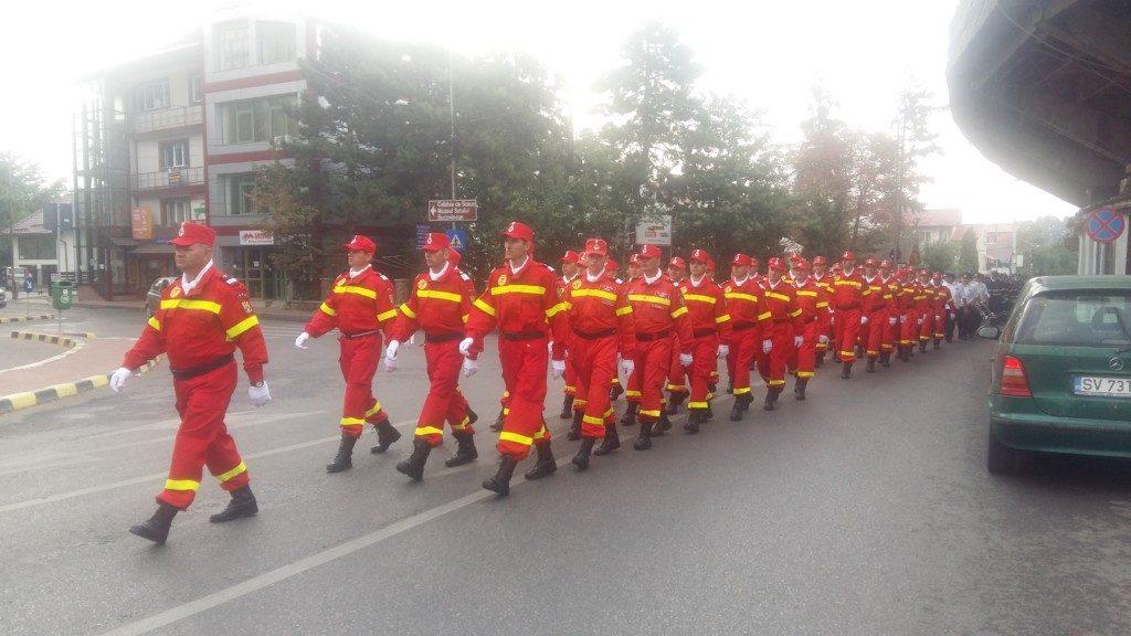 pompieri-mars-10