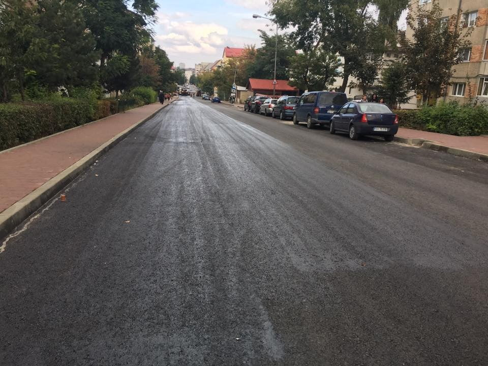 strada-asfalt