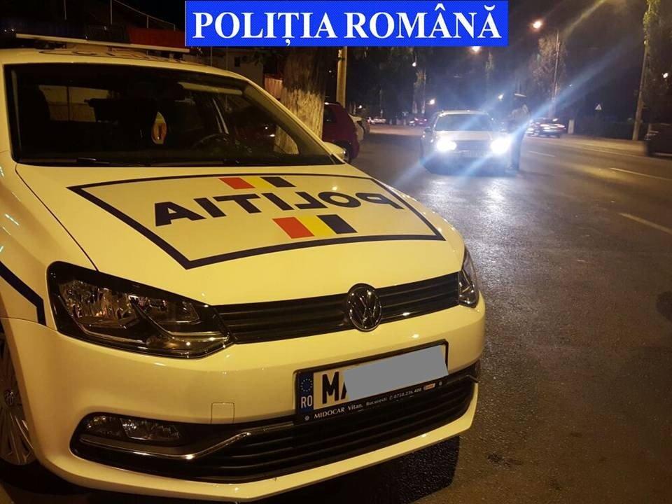 actiune Politie Radauti 2