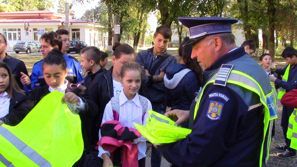 actiune-politisti-prevenire-accidente-rutiere-5