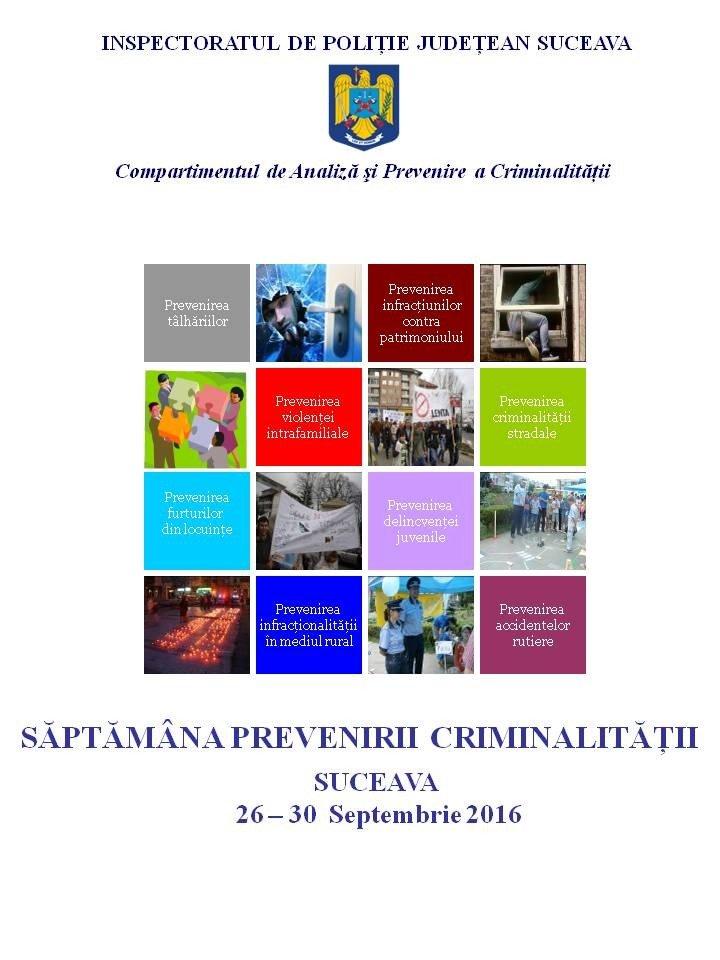 afis-saptamana-prevenirii-criminalitatii-ipj-suceava-2016