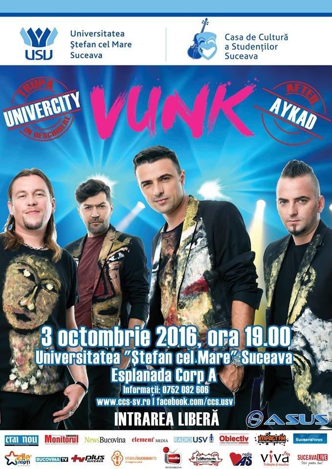 concert-vunk-la-usv