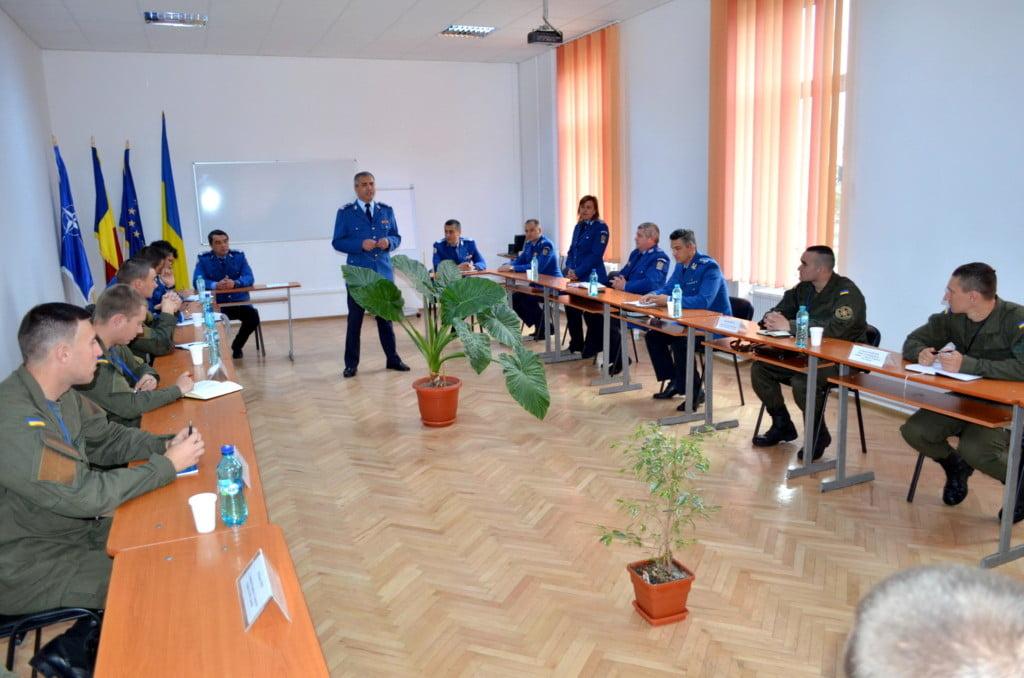 delegatie-ucraina-la-scoala-militara-falticeni-1
