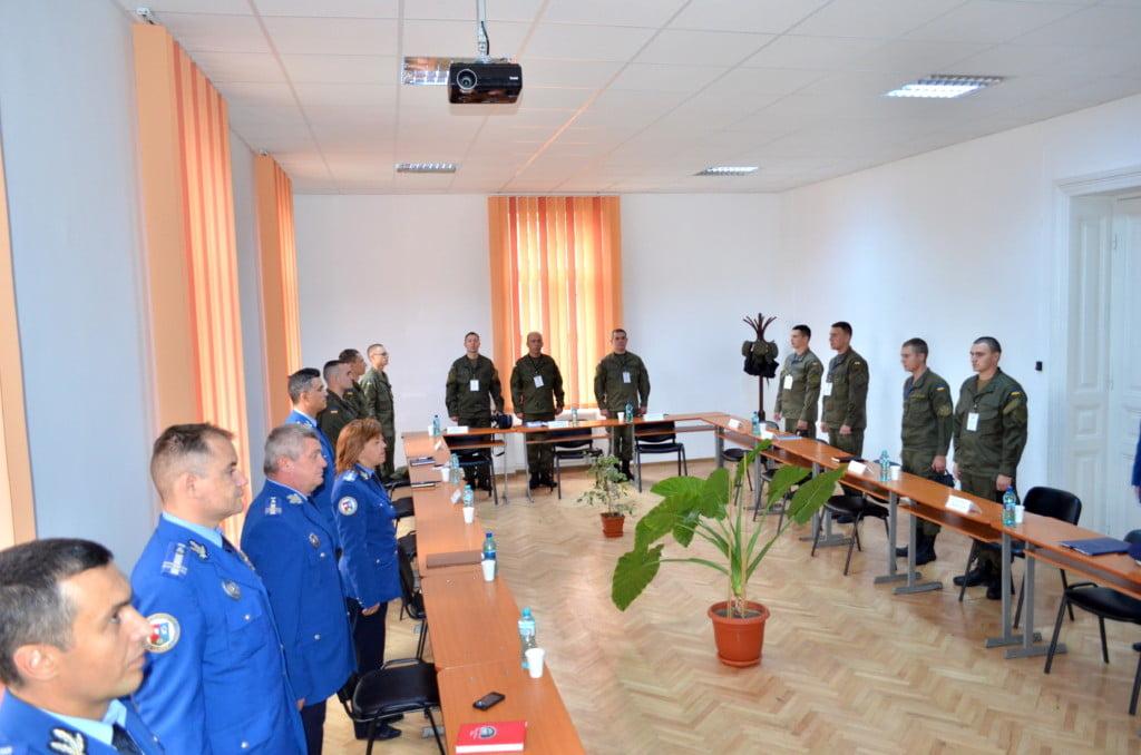 delegatie-ucraina-la-scoala-militara-falticeni-2