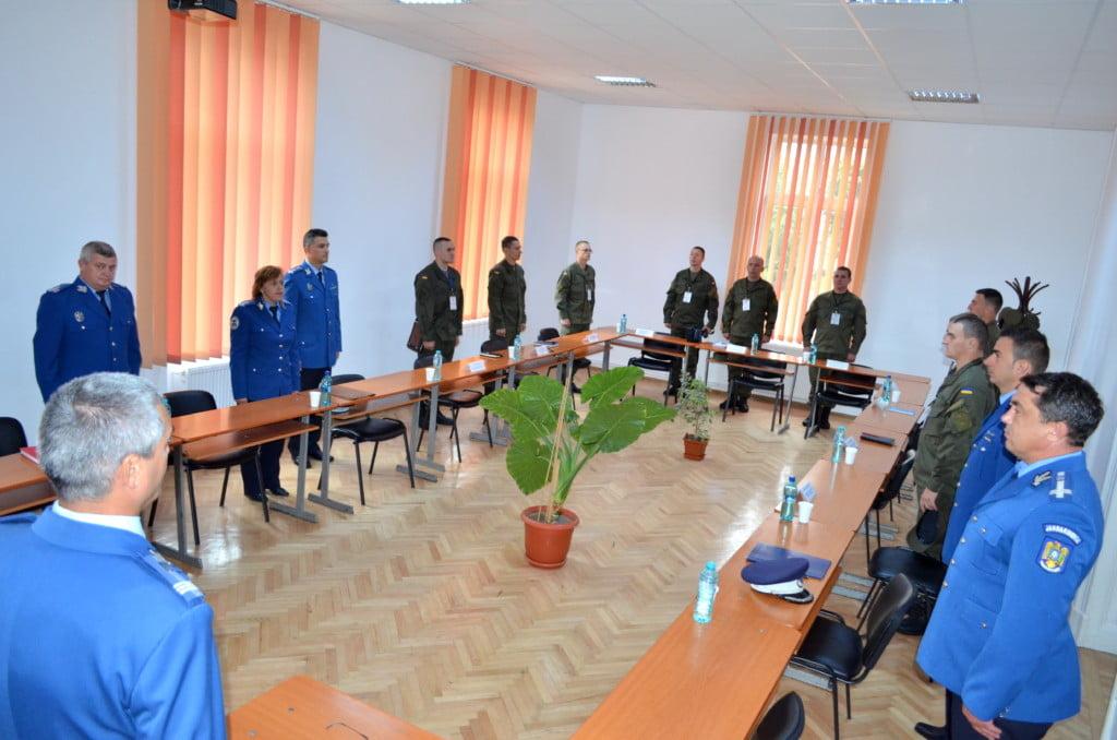 delegatie-ucraina-la-scoala-militara-falticeni-3