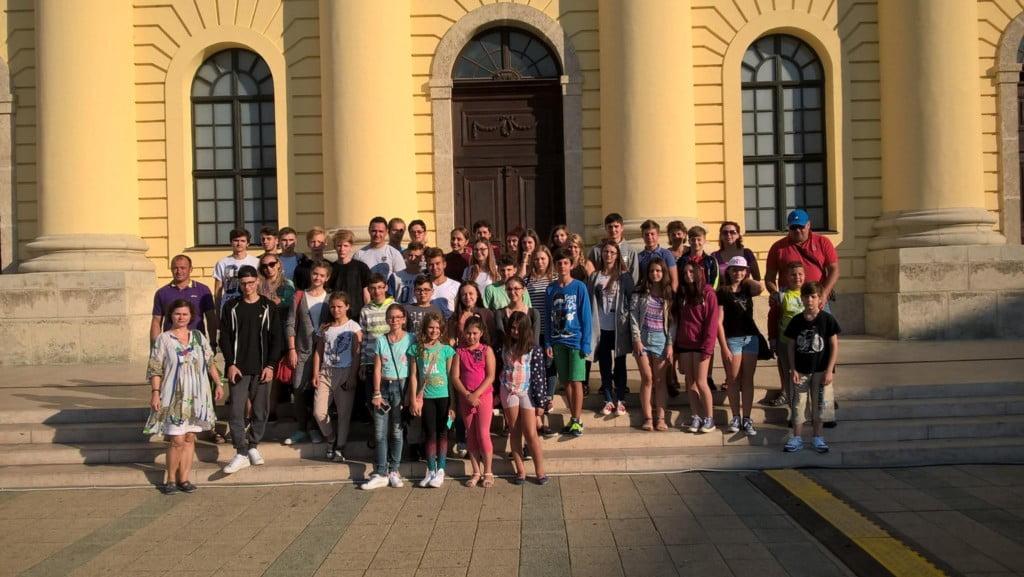 olimpici-gura-humorului-in-ungaria-1