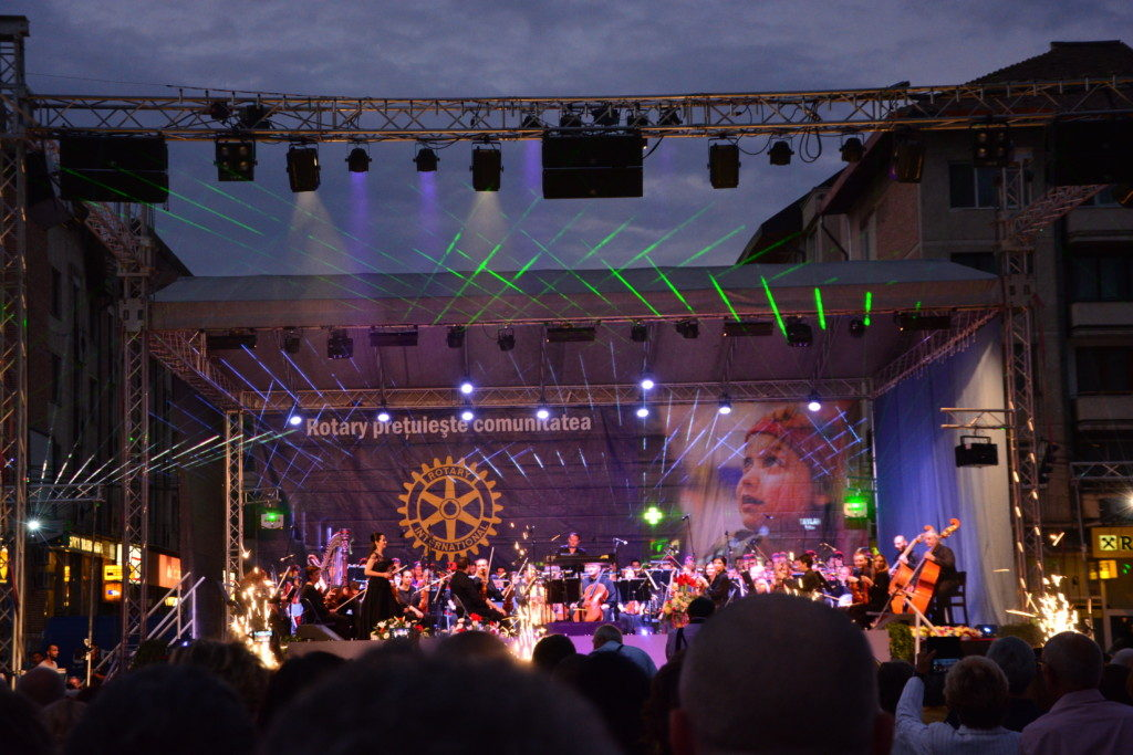 simfonic-concert-32