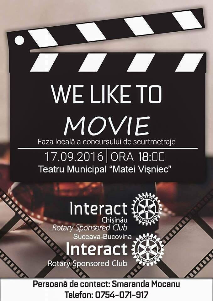 we-like-to-movie
