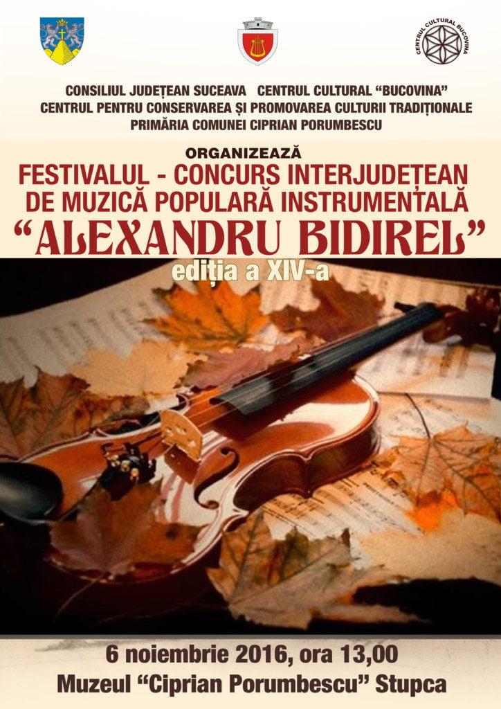 festivalul-alexandru-bidirel