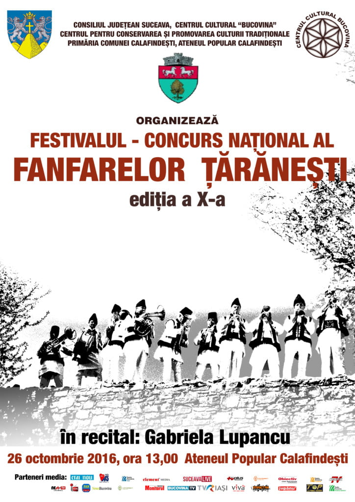festivalul-fanfarelor-taranesti