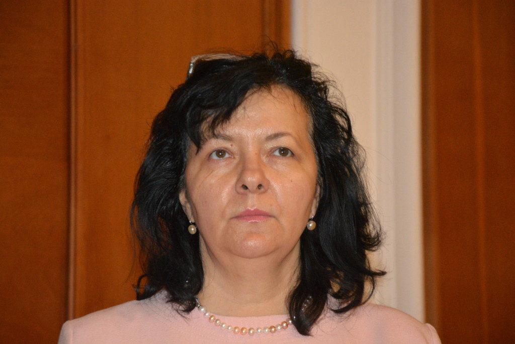 irina-vasilciuc-2