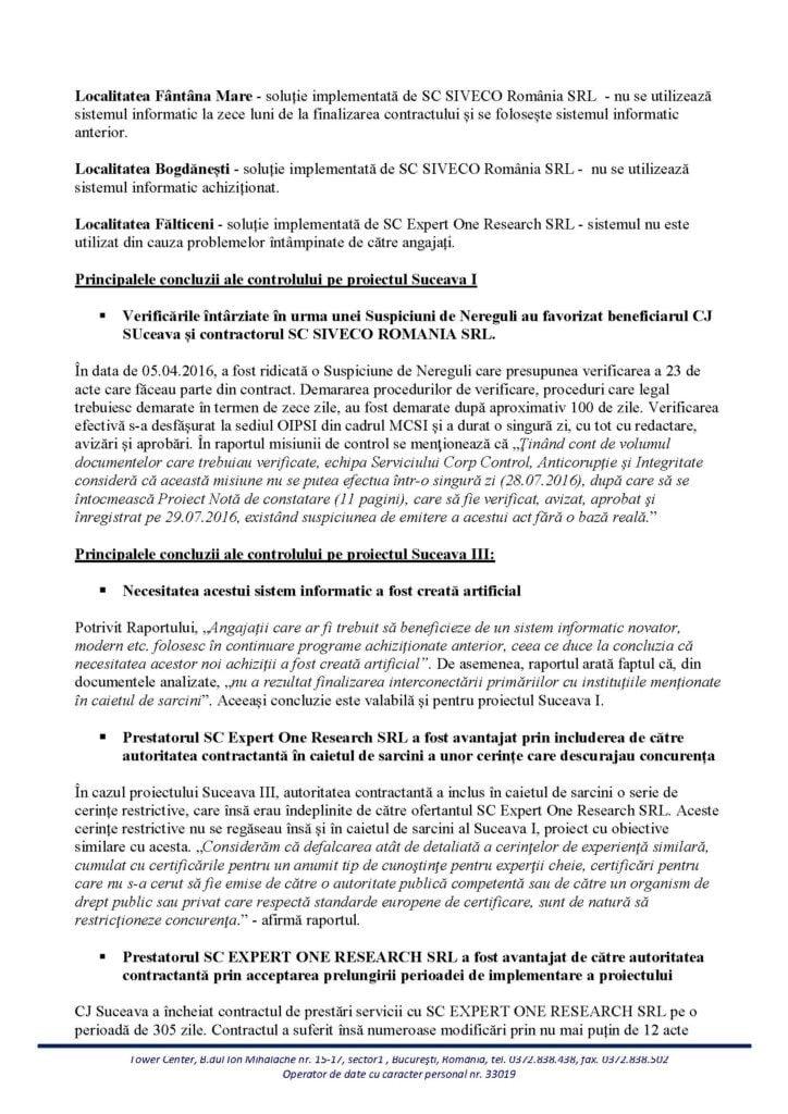 mfe_sinteza_raport_corp_control_cj_suceava_page_2