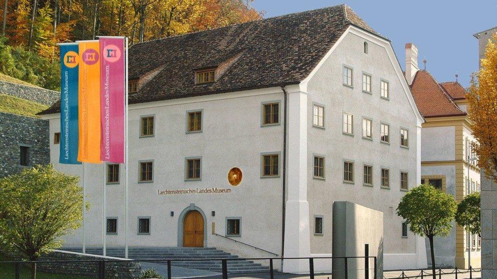 muzeul-national-liechtenstein