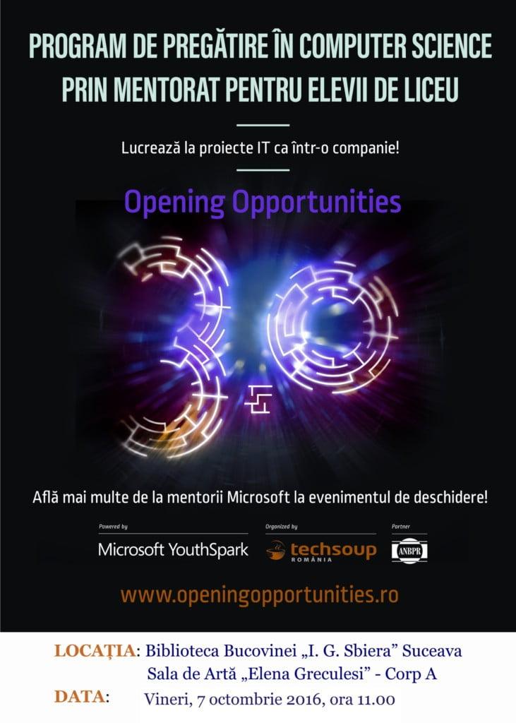 opening-oportunities-poster-licee
