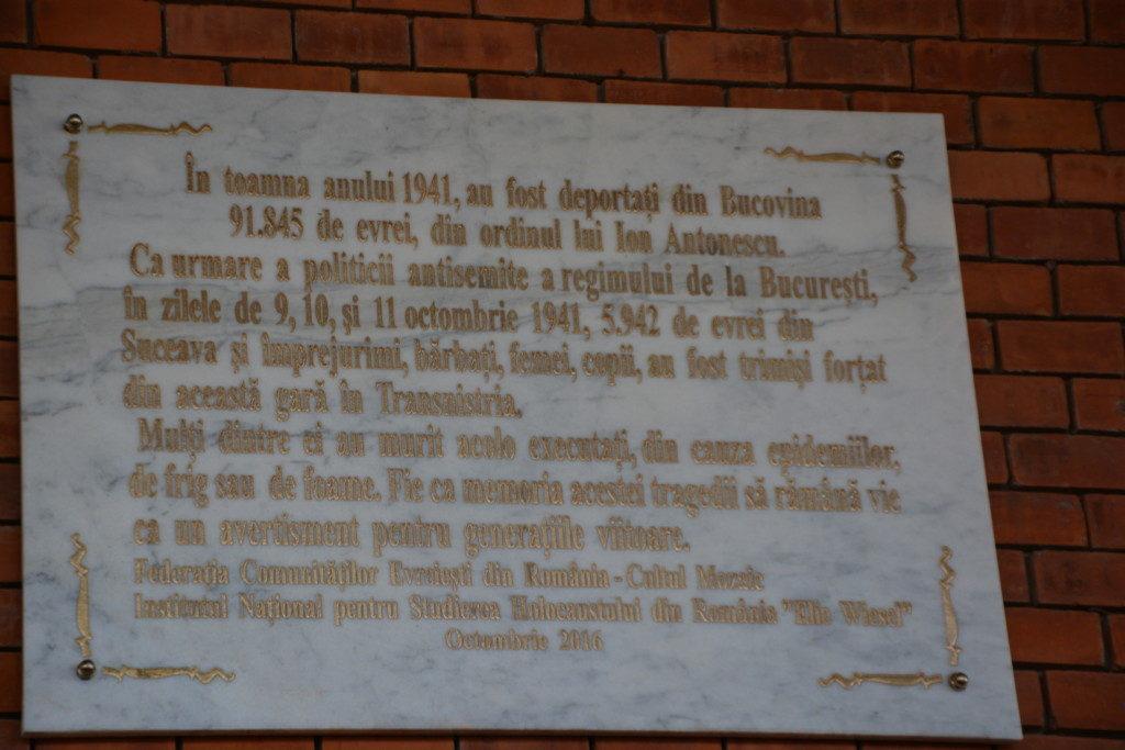 placa-comemorativa-deportare-evrei