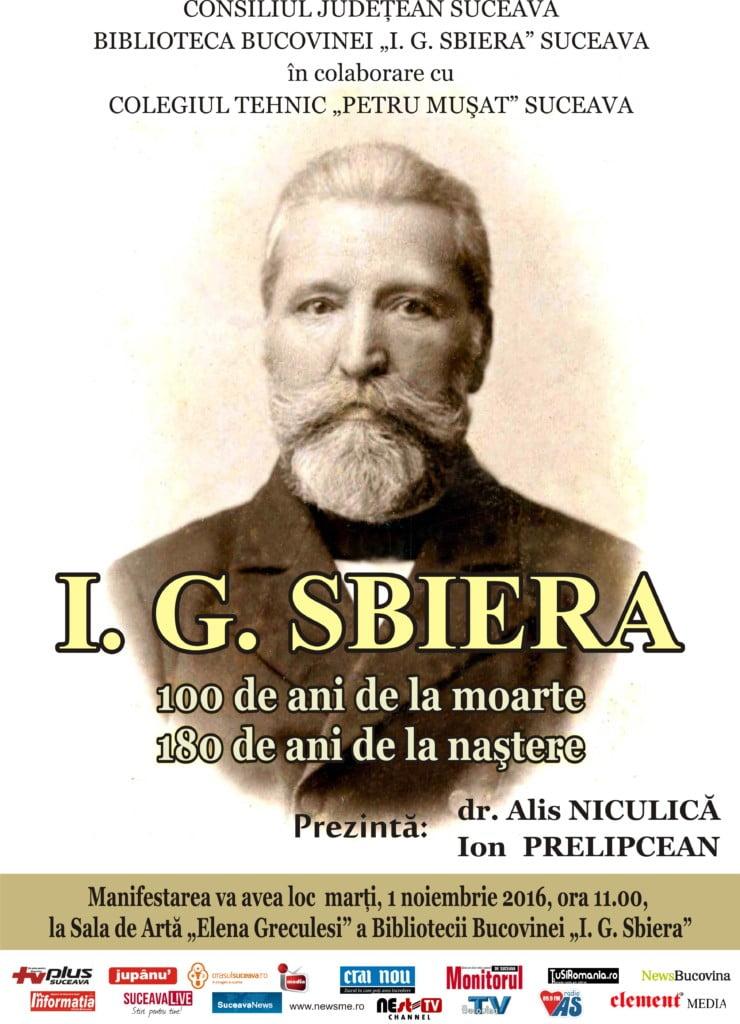 sbiera2016