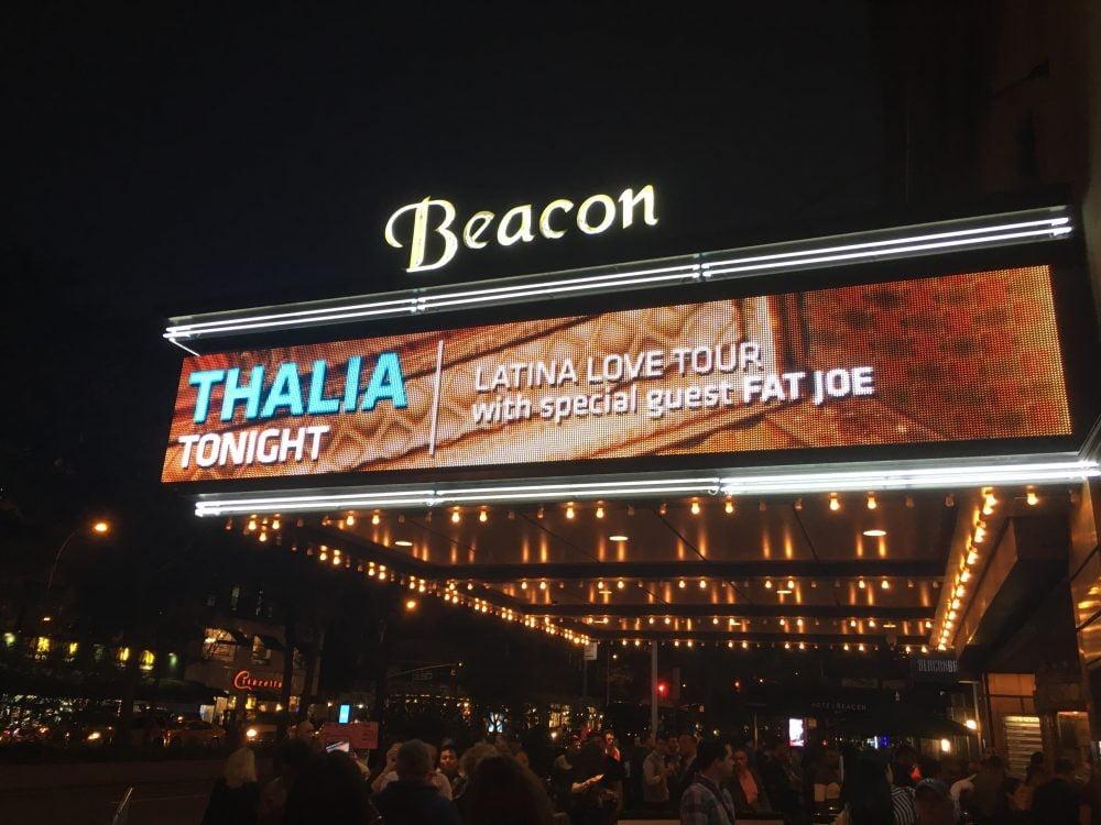 thalia-concert-1