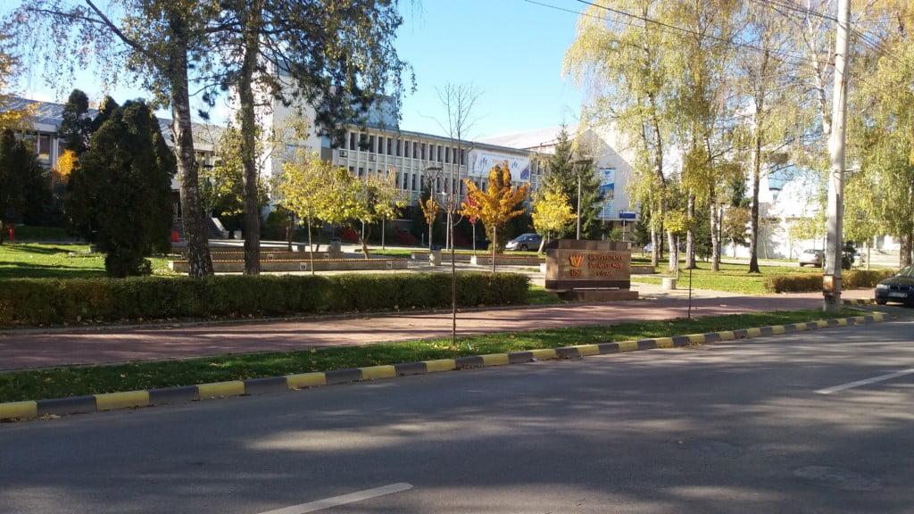 usv-universitate-1