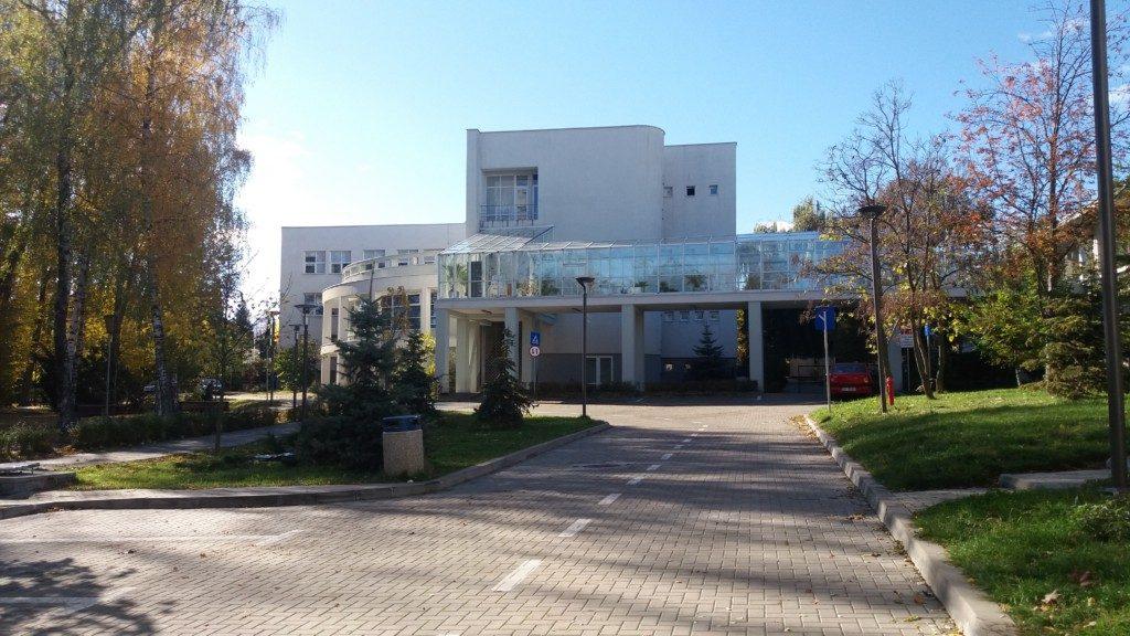 usv-universitate-2