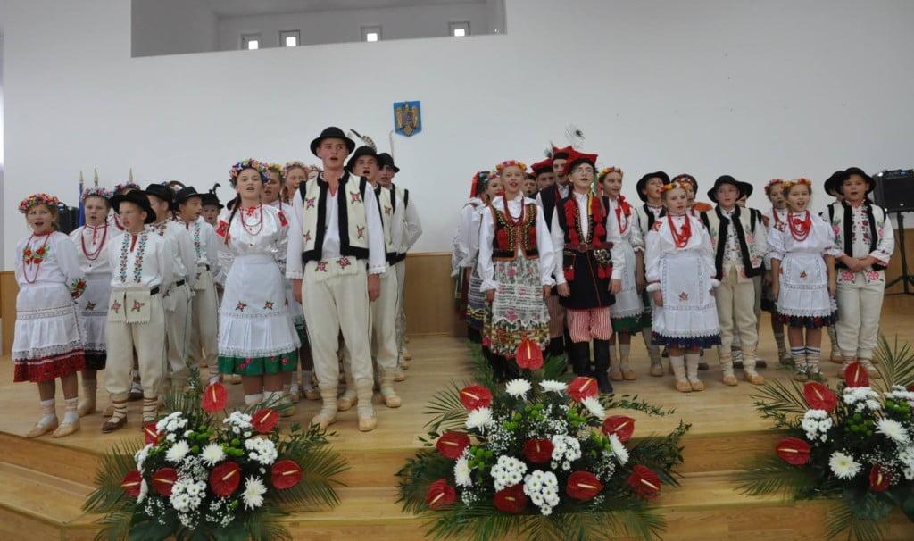 ziua-independentei-poloniei-moara-2