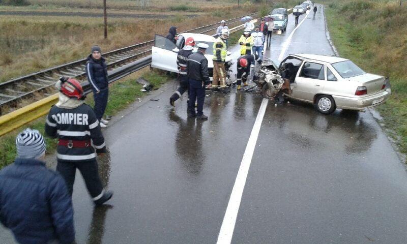 accident-hartop-1