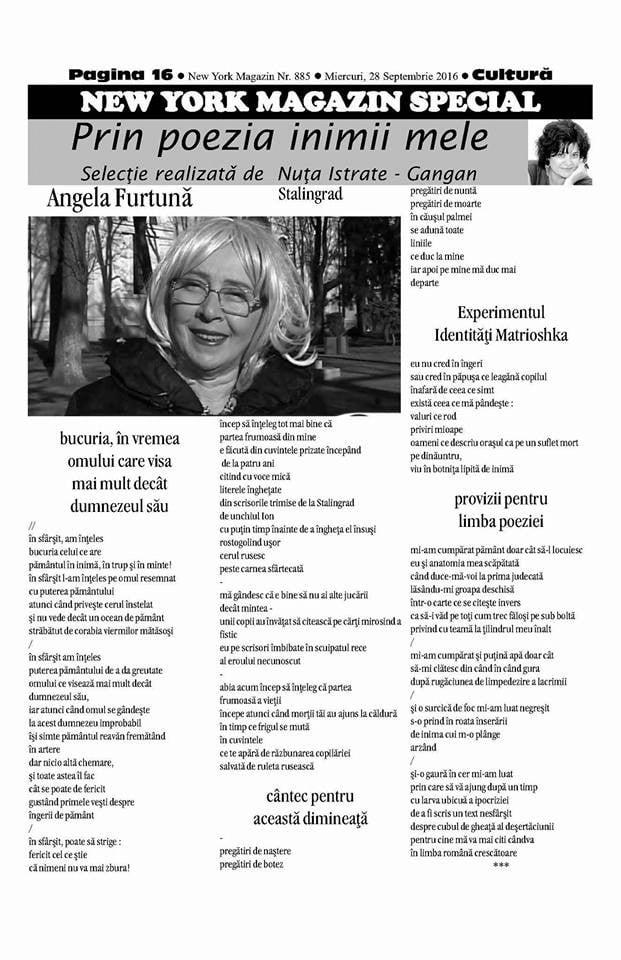 angela-furtuna-new-york-magazin-special