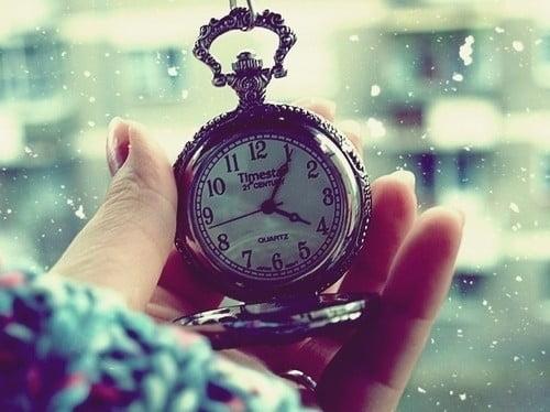 ceas-ora-de-iarna