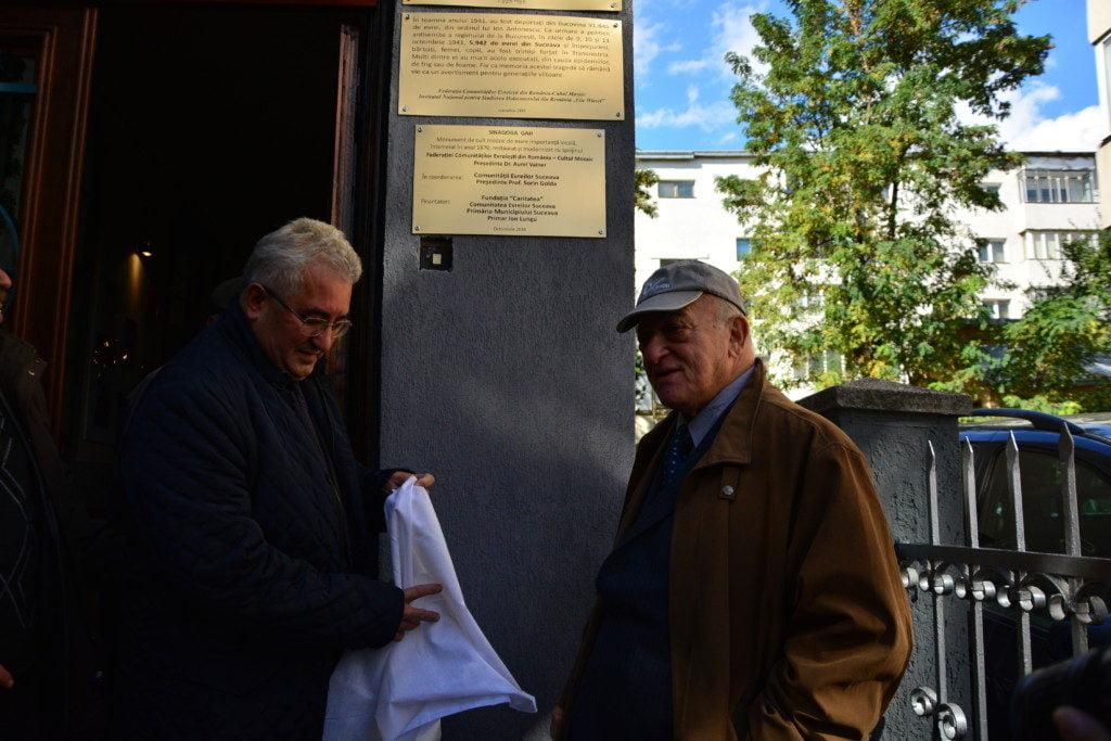 deportarea-evreilor-bucovineni-in-transnistria-75-ani-151