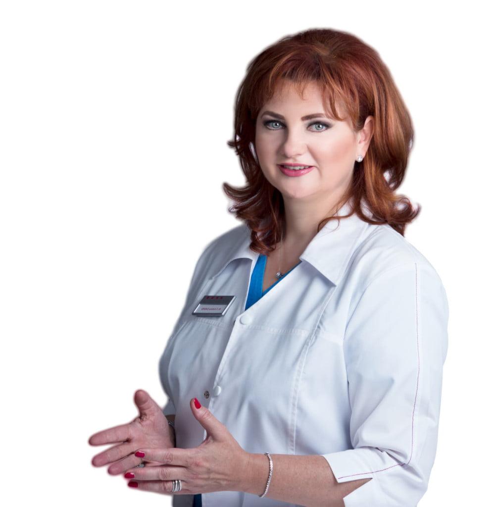 dr-cristina-david