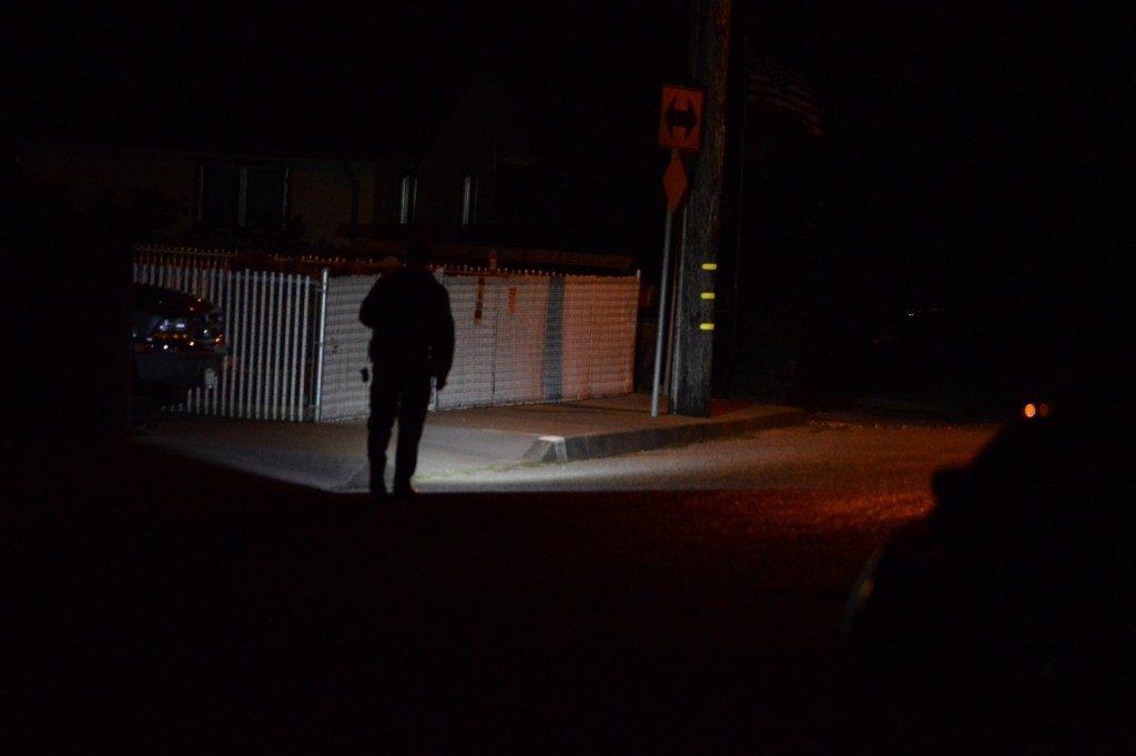 furt-noaptea
