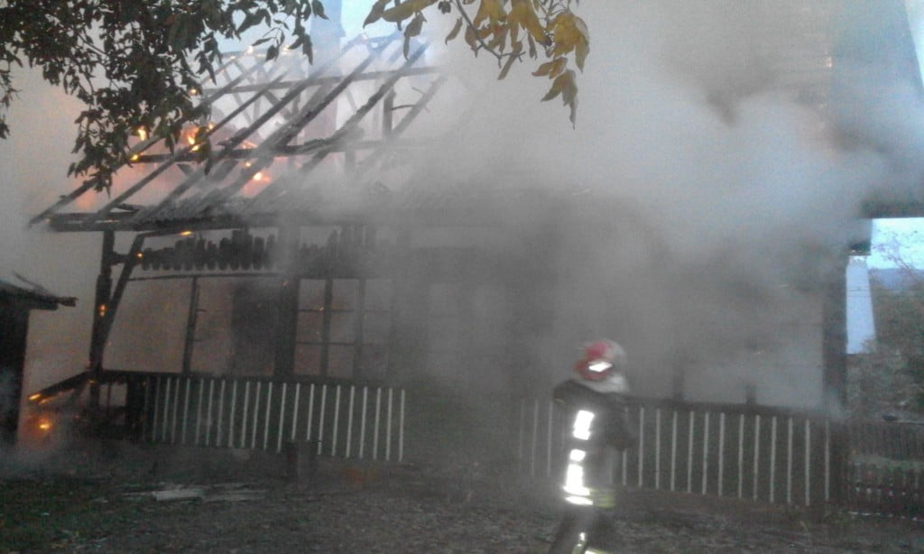 incendiu-canton-silvic-soclca-5