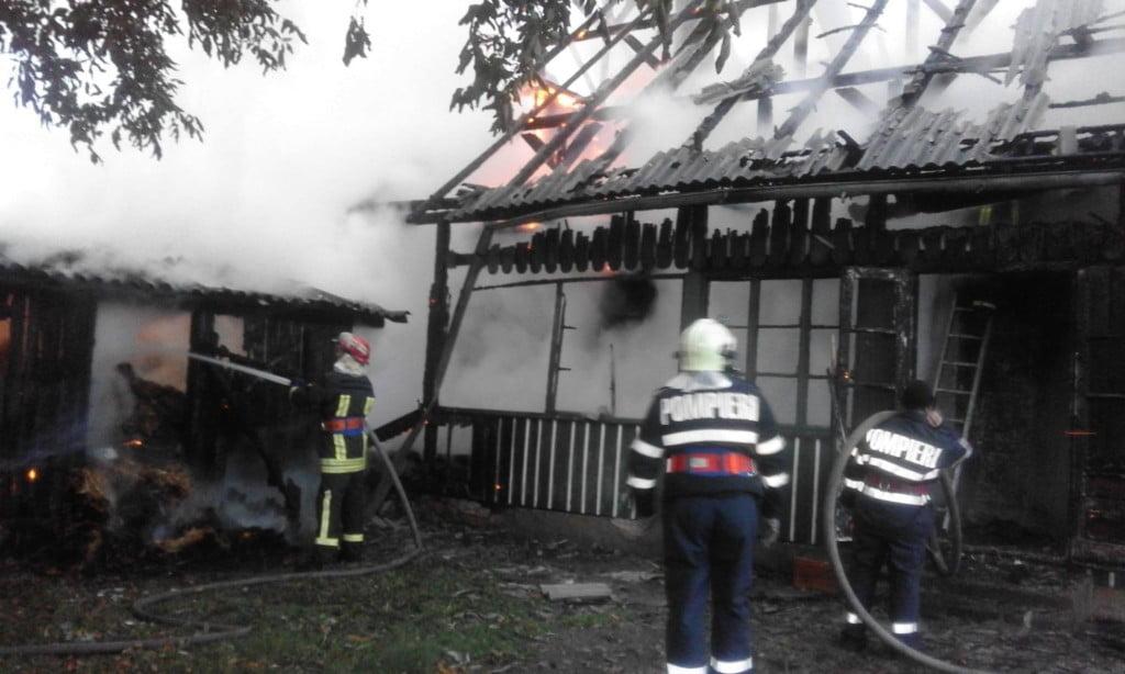 incendiu-canton-silvic-soclca-6