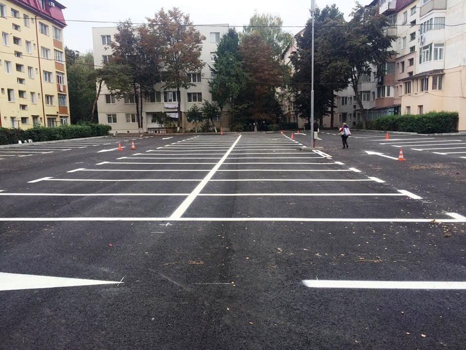 parcarea-piata-mica