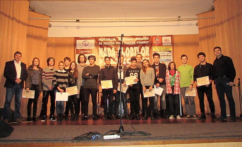 premianti-festival-folk-nada-florilor-2016
