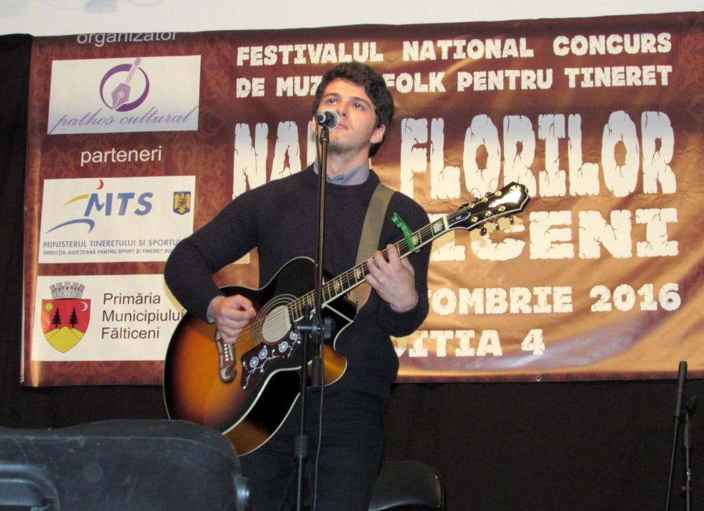 premianti-festival-folk-nada-florilor-2016_8