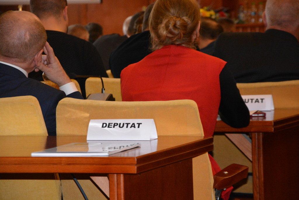 sedinta-consilii-sv-cernauti-20
