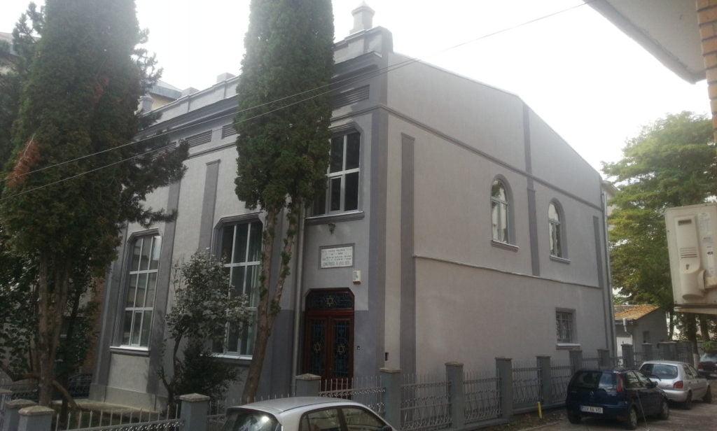 sinagoga-templu-2