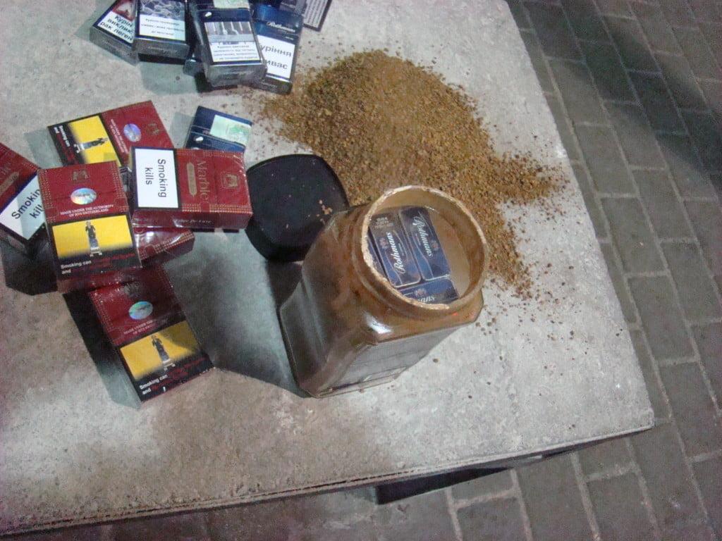 tigari-borcan-cacao