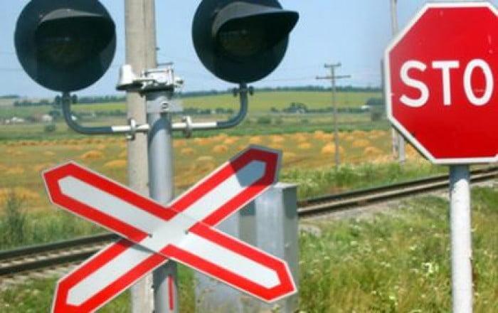 trecere-cale-ferata