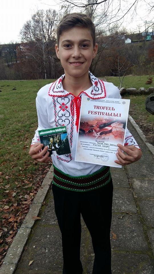 alexandru-daniel-bulai-trofeul-festivalului-alexandru-bidirel