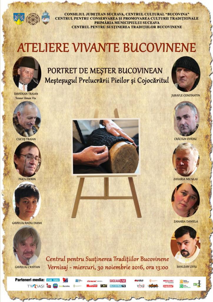 ateliere-vivante-bucovinene