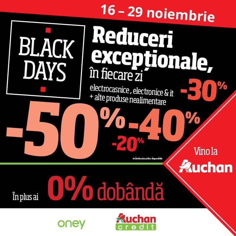 blac-friday-iulius-mall