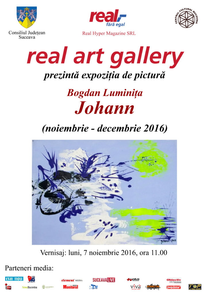expozitie-de-pictura-johann