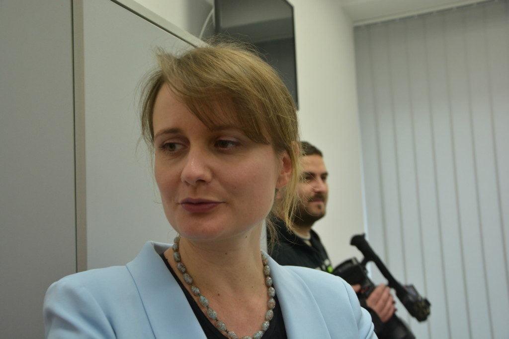 irina-oana-moisei-constantinescu-1
