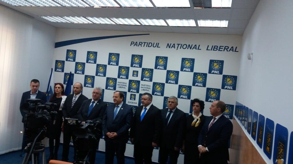 pnl-candidati-parlamentare