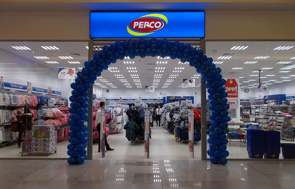 pepco-iulius-mall-suceava-01