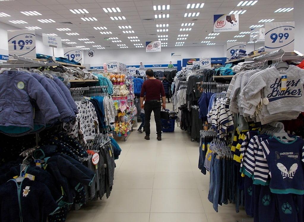 pepco-iulius-mall-suceava-02