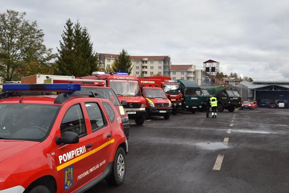 pompieri-interventie-seism-3