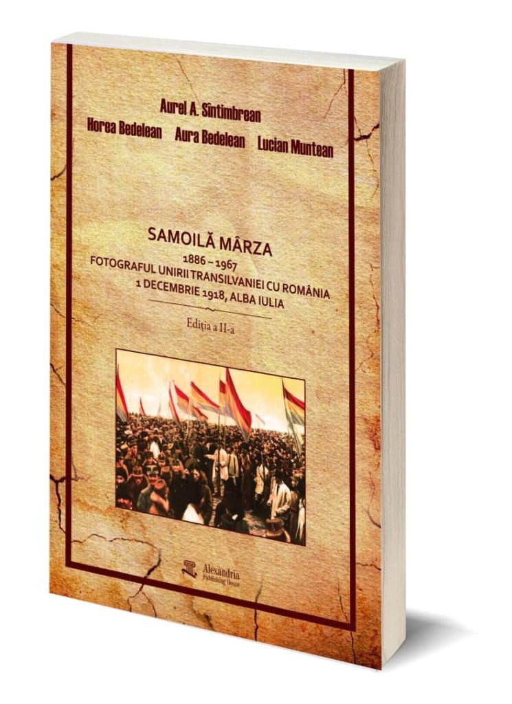 samoila-marza-alexandria-publishing-house