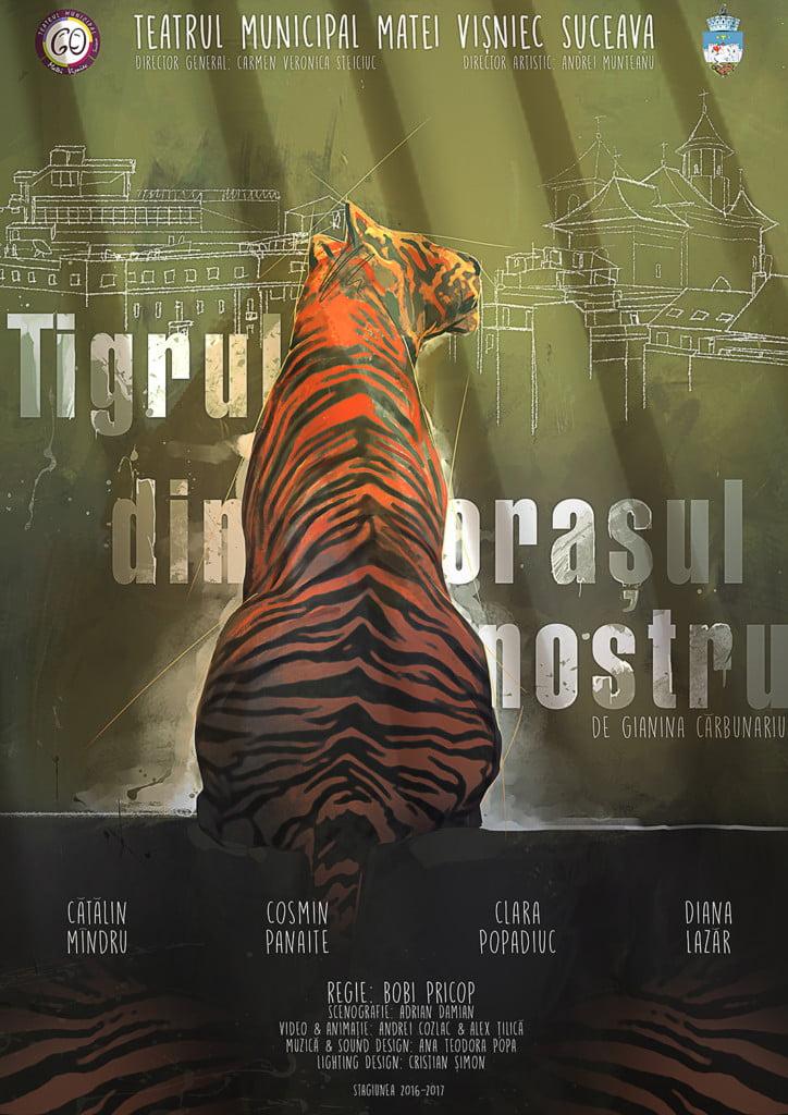 tigrul-din-orasul-nostru-afis
